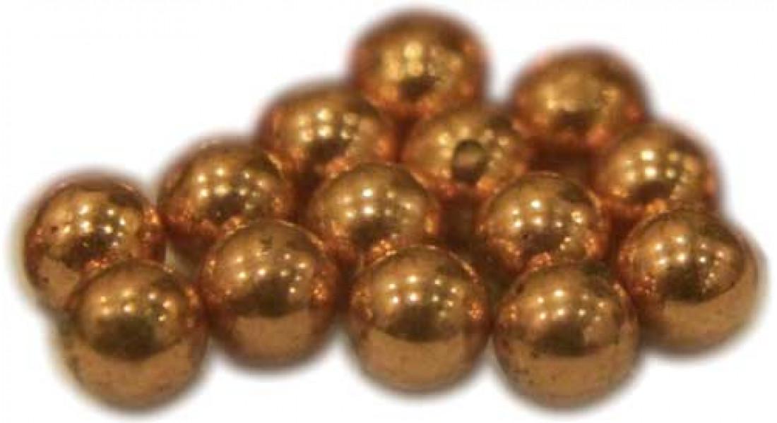 Кульки ВВ