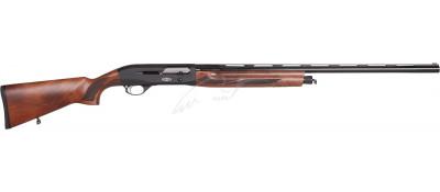 Рушниця Ozkan Arms FX-12 кал. 12/76. Ствол - 76 см