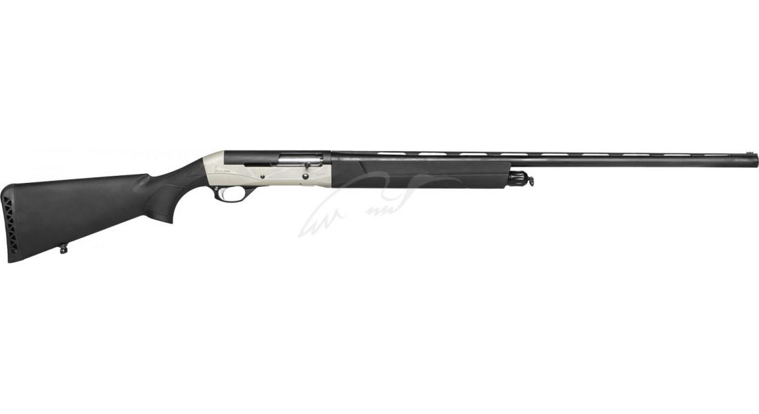 Ружье Ozkan Arms FX-15 Green кал. 12/76. Ствол - 76 см