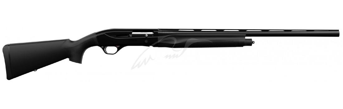 Рушниця Retay Gordion Jet Light кал. 12/76. Ствол - 76 см, чоки