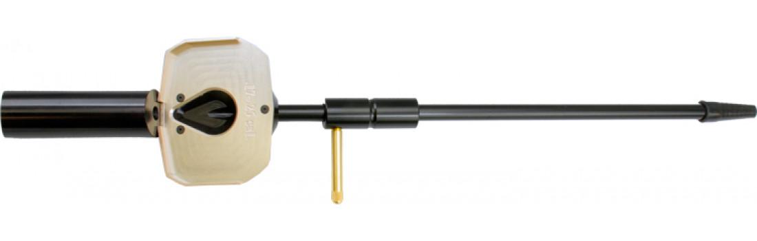 Направляющая для чистки Bore Tech PATCH GUIDE для карабинов кал. 17-.25