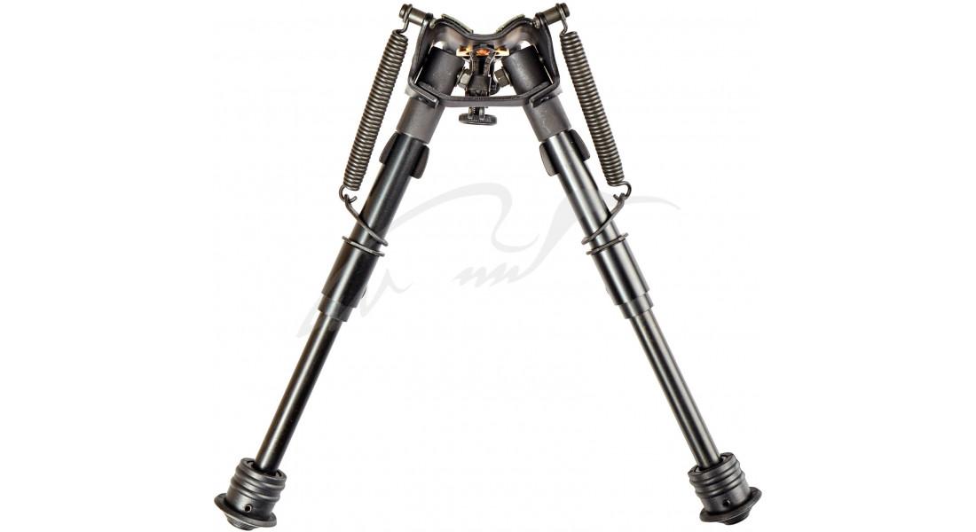 Сошки XD Precision Model RV 6-9