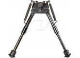 Сошки XD Precision EZ Pivot 6-9'' (шарнірна база). Висота - 15.3-24 см