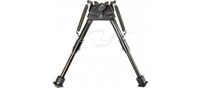 Сошки XD Precision EZ Pivot 6-9'' (шарнирная база)