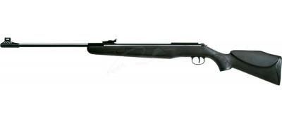 Винтовка пневматическая Diana Panther 350 Magnum Т06