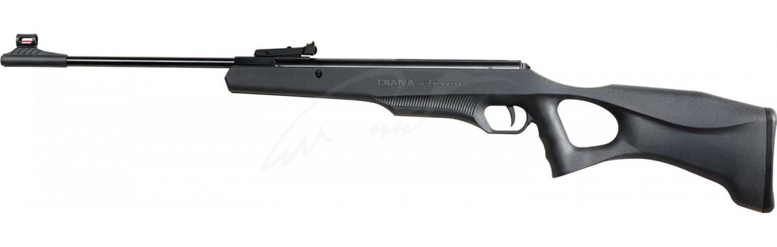Винтовка пневматическая Diana Eleven F 4.5 мм