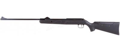 Гвинтівка пневматична Diana Mauser AM03 N-TEC 4,5 мм
