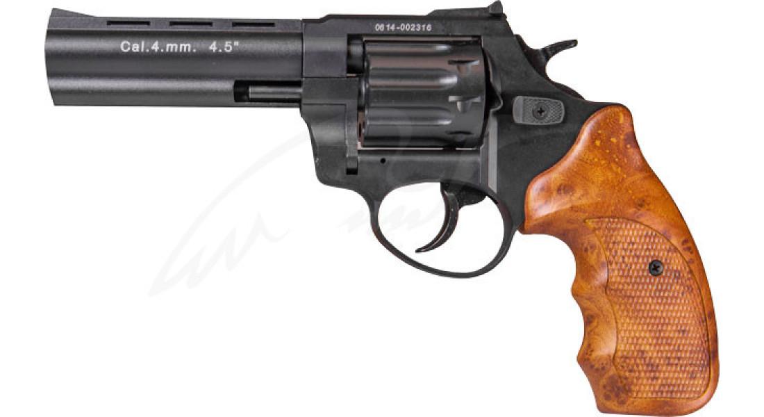 Револьвер флобера STALKER 4.5 (ST45W)