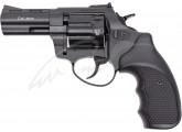 Револьвер флобера STALKER 3 (ST3S)