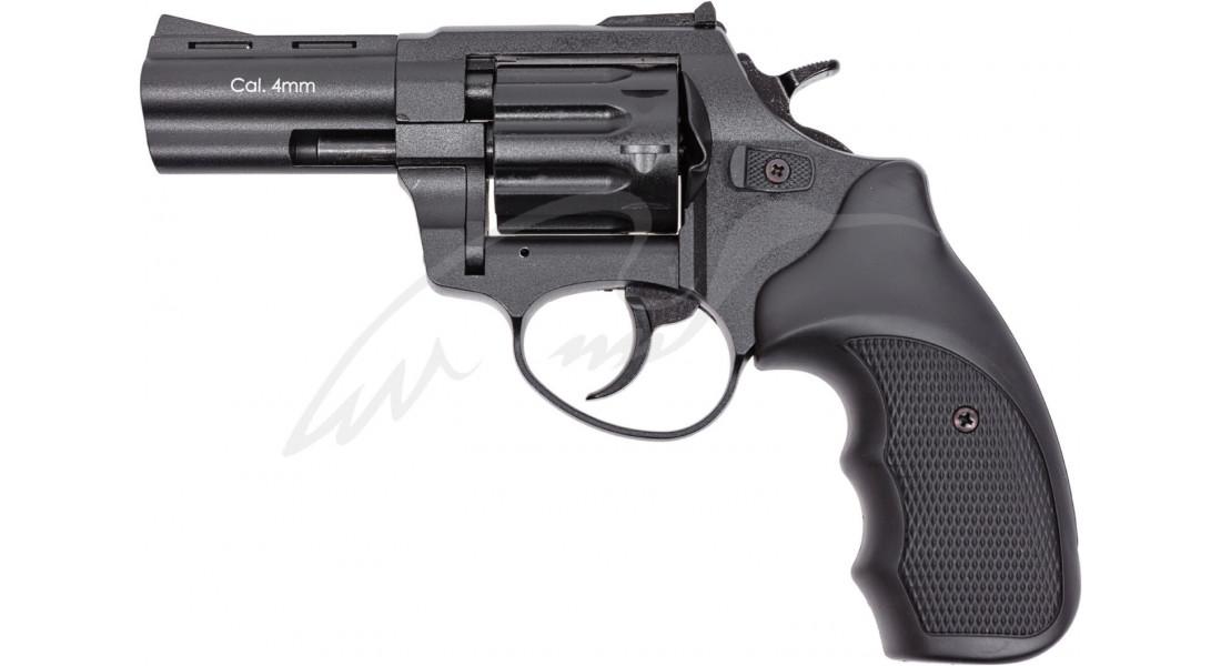 Револьвер флобера STALKER S 3 (ZST3B)