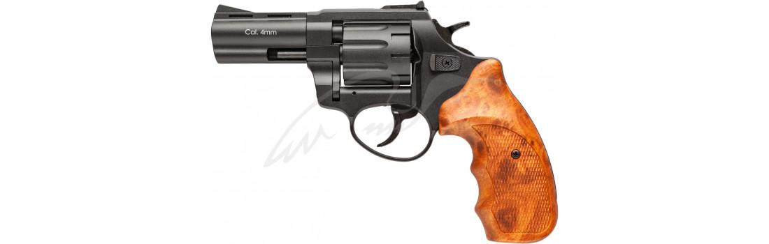 Револьвер флобера STALKER S 3 (ZST3W)