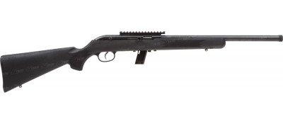 Гвинтівка малокаліберна Savage 64 FV-SR 16 1/2