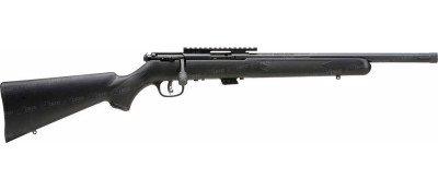 Гвинтівка малокаліберна Savage Mark II FV-SR 16 1/2