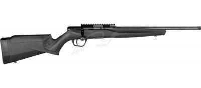 Гвинтівка малокаліберна Savage B22 FV-SR 16,25