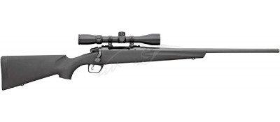 Карабін Remington 783 кал. 308 Win з оптичним прицілом 3-9x40