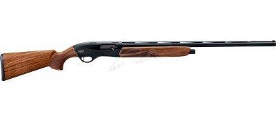 Рушниця Fabarm L4S Black Hunter Maxi кал. 12/76