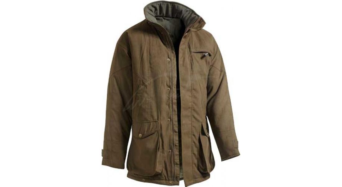 Куртка Chevalier Warwick new, размер - 2XL
