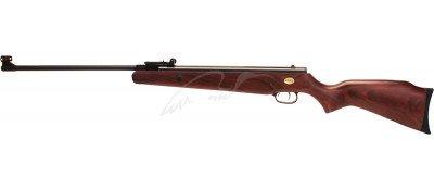 Гвинтівка пневматична Beeman Teton Gas Ram кал. 4.5 мм