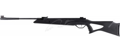 Гвинтівка пневматична Beeman Longhorn