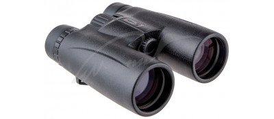 Бінокль XD Precision Advanced 8х42 WP