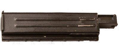 Магазин для ТиРэкс 4,5 мм