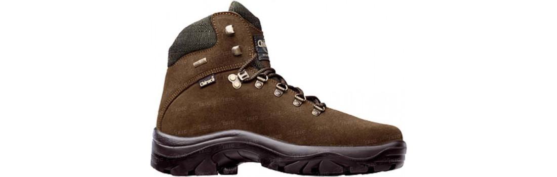 Ботинки Chiruca Pointer, размер - 42