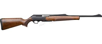 Карабін Browning BAR MK3 Hunter Fluted кал. 30-06