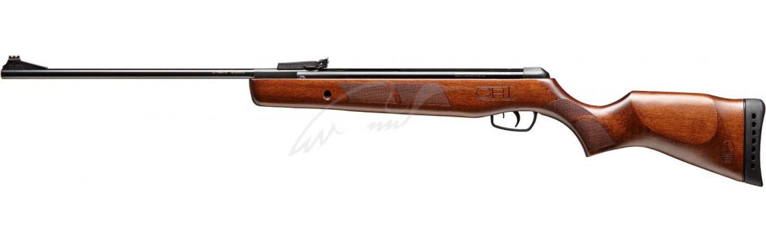 Гвинтівка пневматична BSA Meteor EVO GRT кал. 4.5 мм