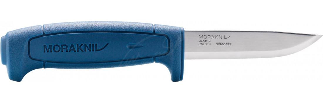 Нож Morakniv Basic 546