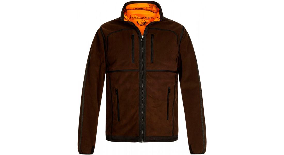 Куртка Hallyard Ravels 2-002. Размер: XL