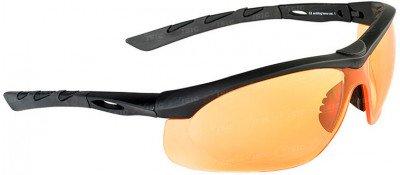 Очки баллистические Swiss Eye Lancer 40323
