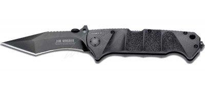 Нож Boker Plus Jim Wagner Reality-Based Blade