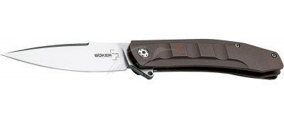 Нож Boker Plus Talpid