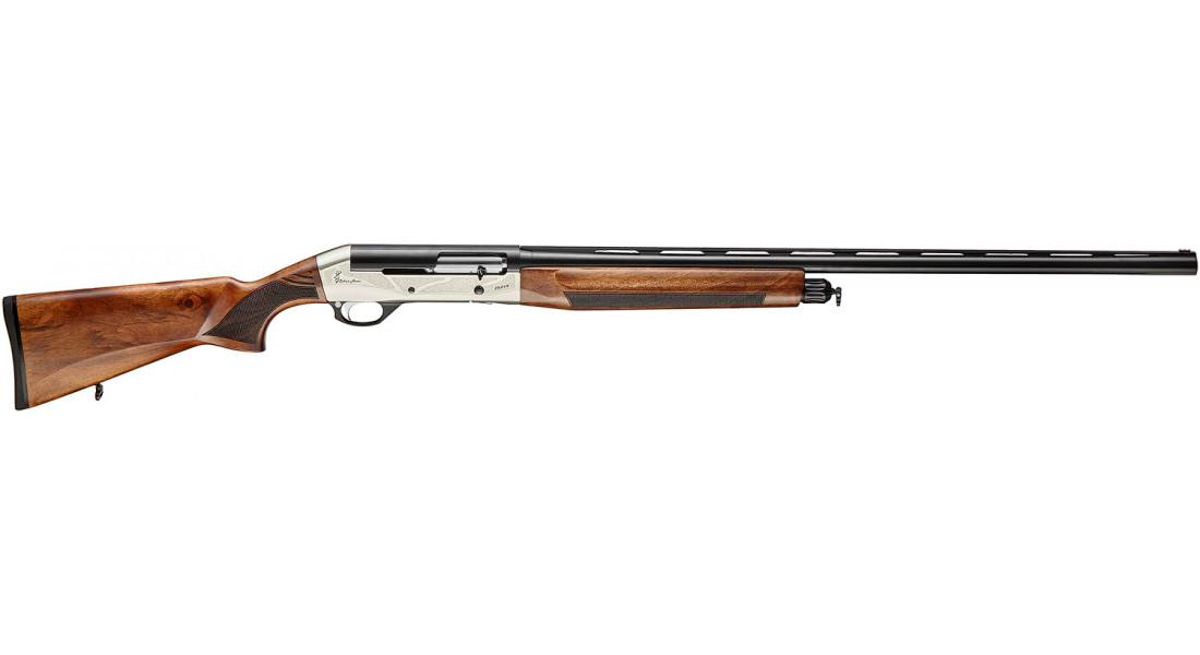 Ружье Ozkan Arms FX015 Wood кал. 12/76. Ствол - 76 см