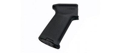 Рукоятка пистолетная Magpul MOE AK для АК/АК74 (охот. верс.)