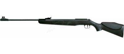 Гвинтівка пневматична Diana Panther 350 Magnum Т06