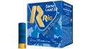 Набої Rio Game Load-32 New,кал.12/70, №5, 3, 1, 0, 2/0. В контейнері
