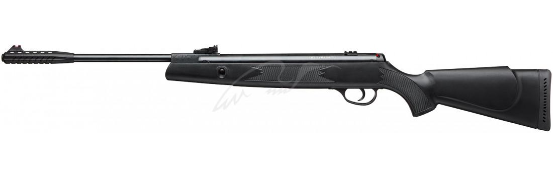 Гвинтівка пневматична Webley VMX Gas-Piston 4,5 мм 24J