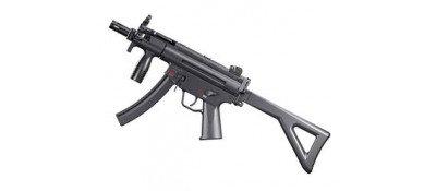 https://sapsan.vn.ua/ru/pnevmaticheskij-pistolet-pulemet-umarex-heckler-and-koch-mp5-k-pdw-blowback-kal-4-5mm/