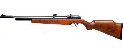 Гвинтівка пневматична Diana Stormrider PCP 4,5 мм