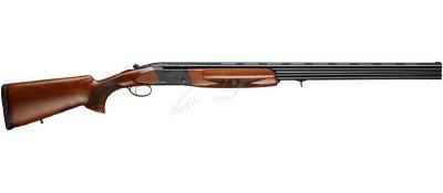 Ружьё Ata Arms SP Black кал. 12/76. Ствол - 76 см