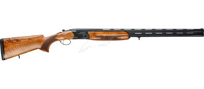 Ружьё Ata Arms SP Sporter кал. 12/76. Ствол - 76 см