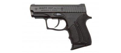 Пістолет травматичної дії Форт-10Р кал. 9мм