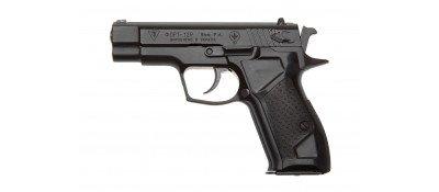 Пістолет травматичної дії Форт-12Р кал. 9мм