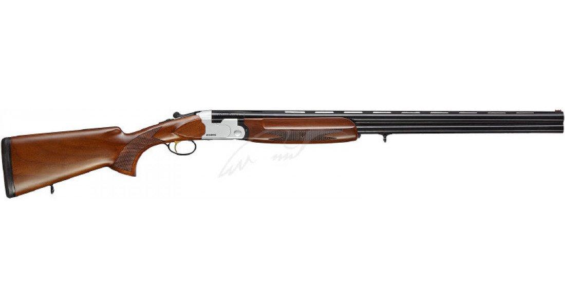 Рушниця Ata Arms SP White кал. 12/76. Ствол - 76 см