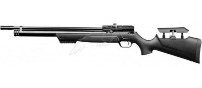 Гвинтівка пневматична Kral Puncher Synthetic PCP 4,5 мм